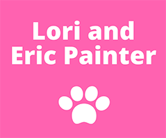 Lori and Eric Painter