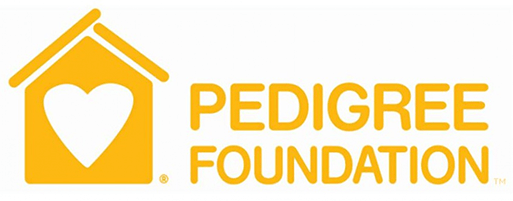 Pedigree Foundation