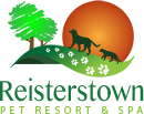 Reisterstown Pet Resort and Spa